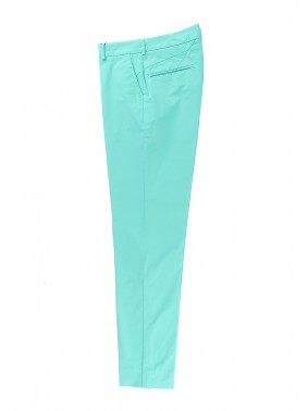 BOAT IN CHINO CHIC 96830 - BERMUDES 052