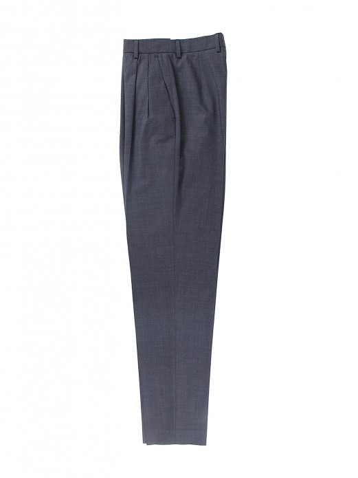 BROTHER WITH PLEATS - SPRING SUMMER TRAVEL WEAR 95038
