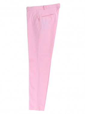 BOAT IN CHINO CHIC 96830 - PETAL ROSE 090