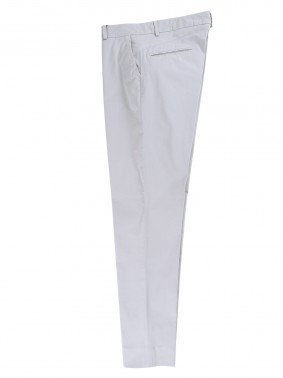 BOAT IN CHINO CHIC 96830 - PEARL 002