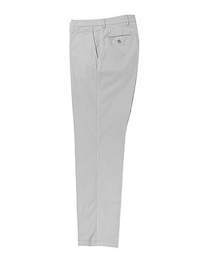 CHINO CHIC COUPE CONFORT
