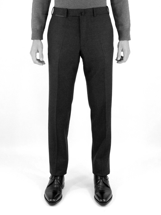 Bzv3 Fitted pants - Travel Wear 97456