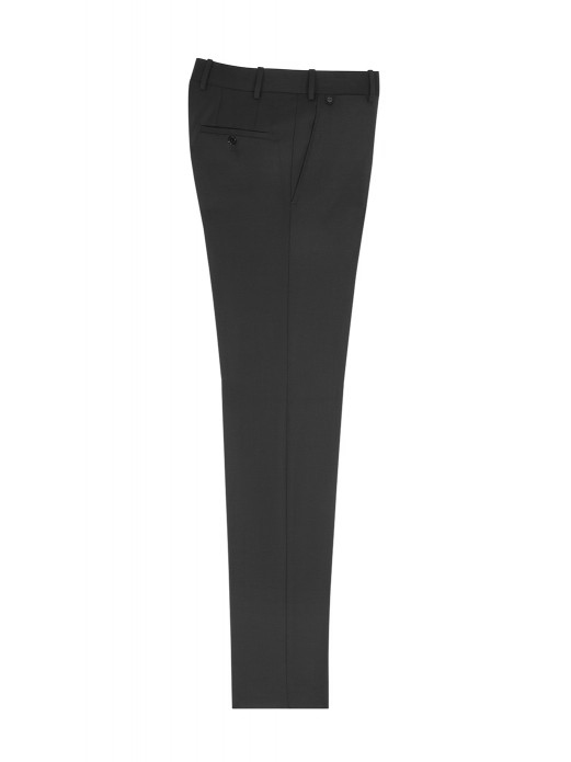 Bzv3 Fitted pants - Spring summer Travel Wear 95038